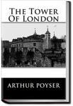 The Tower of London | Arthur Poyser