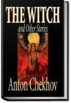The Witch and Other Stories | Anton Pavlovich Chekhov