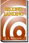 Second Landing | F. L. Wallace