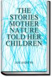 The Stories Mother Nature Told Her Children | Jane Andrews