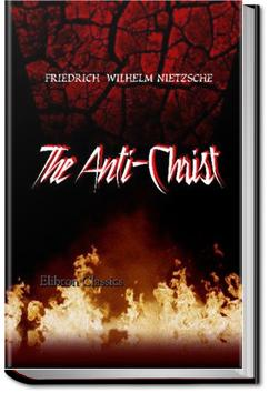 nietzsche death of god essay 2 things were striving towards their telos which was viewed as god but, with the death of god, nietzsche destroys this top level of the world, and says that all.