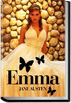 emmas reality in the novel emma by jane austen Emma, by jane austen, is a novel about youthful hubris and the perils of misconstrued romance the story takes place in the fictional village of highbury and the surrounding estates of hartfield, randalls, and donwell abbey and involves the relationships among individuals in those locations consisting of 3 or 4 families in a country village.
