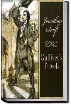 the english pride in the novel gullivers travels by jonathan swift Gulliver's travels - kindle edition by jonathan swift download it once and read it on your kindle device, pc, phones or tablets use features like bookmarks, note taking and highlighting while reading gulliver's travels.