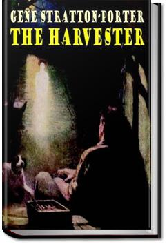 The Harvester | Gene Stratton-Porter