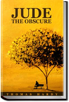 religion and commitment in jude the obscure by thomas hardy Buy the paperback book jude the obscure by thomas hardy at indigoca, canada's largest bookstore + get free shipping on fiction and literature books over $25.