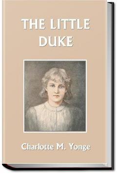 The Little Duke | Charlotte Mary Yonge