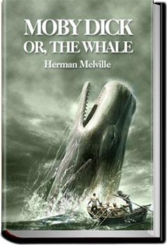 an overview of the moby dick story by herman melville Today we take a look into a great american classic and present a very brief moby dick summary written by herman melville, moby dick was published in late 1850.