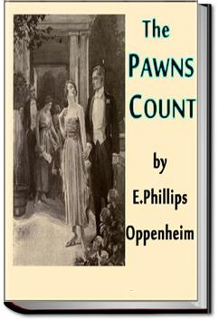 The Pawns Count | E. Phillips Oppenheim