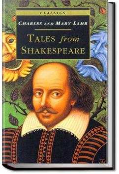 Tales from Shakespeare | Charles Lamb and Mary Lamb