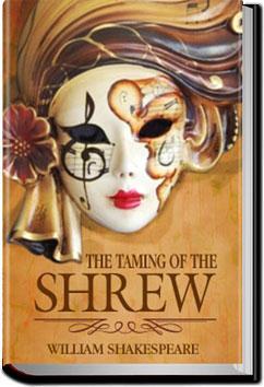 "kate minola tamed end taming shrew william shakespeare Let us write you a custom essay sample on is kate minola tamed by the end of ""taming of the shrew"" by william shakespeare."