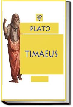 the discussion between socrates and cephalus in book one of the republic - the republic is one of plato's greatest works and one of the western world's great  an overview of plato's republic  socrates initiates a discussion of justice, the central moral virtue (rightness, righteousness), with cephalus, polemarchus, and thrasymachus cephalus and polemarchus offer weak definitions of.