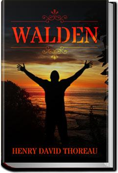 critique of walden two A critique of walden two from a multicultural feminist perspective demonstrates  the kind of inquiry that might lead to answers to these questions, and to greater.