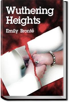 literary analysis of the novel wuthering heights by emily bronte Character analysis of heathcliff from wuthering heights by emily brontë this video looks at positive and negative interpretations of the character.