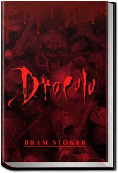 Dracula: Top Ten Quotes