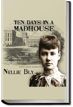 nellie bly essay Read this essay on nellie bly come browse our large digital warehouse of free sample essays get the knowledge you need in order to pass your classes and more only.