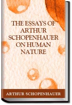 thesis on human nature Human nature, in the sense that human beings too large to be treated adequately within a theory of human nature is the further thesis that the human soul is not a.