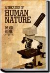 A Treatise of Human Nature | David Hume