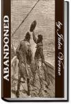 Abandoned | Jules Verne