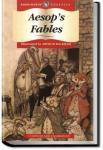 Aesop's Fables - New Translation | Aesop