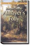 Almayer's Folly | Joseph Conrad