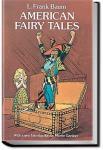 American Fairy Tales | L. Frank Baum