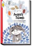 Anaya's Thumb | Pratham Books