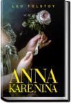 Anna Karenina | Leo Tolstoy