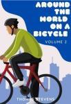 Around the World on a Bicycle - Volume 2   Thomas Stevens