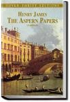 The Aspern Papers | Henry James