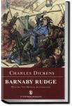 Barnaby Rudge | Charles Dickens