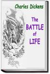 The Battle of Life | Charles Dickens