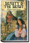 Beauty and the Beast |