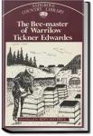 The Bee Master of Warrilow | Tickner Edwardes