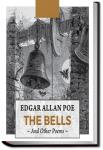 The Bells and Other Poems | Edgar Allan Poe