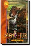 Ben-Hur; a tale of the Christ | Lew Wallace