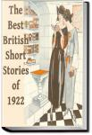 The Best British Short Stories |