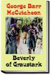 Beverly of Graustark | George Barr McCutcheon