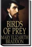 Birds of Prey | M. E. Braddon