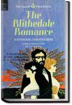 The Blithedale Romance | Nathaniel Hawthorne