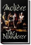 The Blunderer | Molière