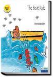 The Boat Ride | Pratham Books