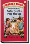The Bobbsey Twins on the Deep Blue Sea | Laura Lee Hope