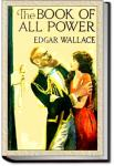 The Book of All-Power | Edgar Wallace