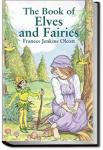 The Book of Elves and Fairies | Frances Jenkins Olcott