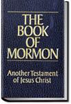 The Book of Mormon | Church of Jesus Christ of Latter-day Saints