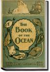 The Book of the Ocean | Ernest Ingersoll