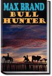 Bull Hunter | Max Brand