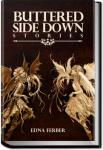 Buttered Side Down: Stories | Edna Ferber