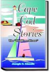 Cape Cod Stories | Joseph Crosby Lincoln