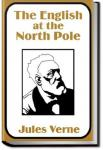 The Adventures of Captain Hatteras - Volume 1 | Jules Verne
